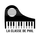 La Classe de Phil